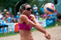 2012-09-Volleyball Motherlode Open, Aspen, CO