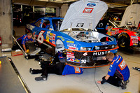 2012-11-03-Nascar Nationwide O'Reilly Parts Texas 300