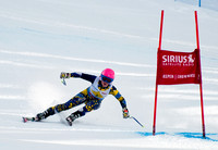 2012-02-14-NorAm Downhill, Aspen, CO