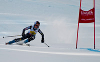 2012-02-12-NorAm Downhill, Aspen, CO
