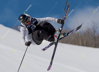 ASPEN, CO - FEBRUARY 23: Colby Stevenson at the AFP Aspen Snowma